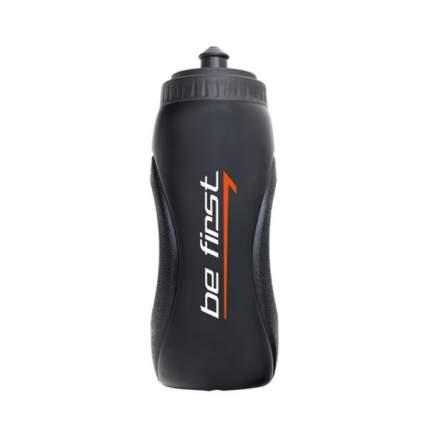 Бутылка Be First SH 209 700 мл черная