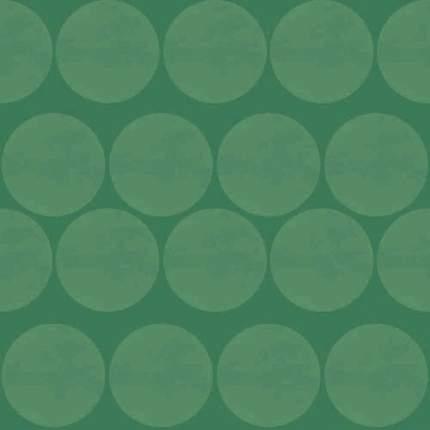 Флизелиновые обои Limonta 96903