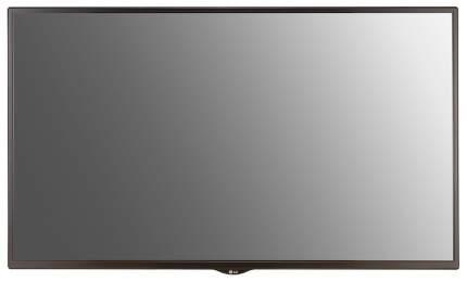 Дисплей для видеостен LG 43SM5D-B