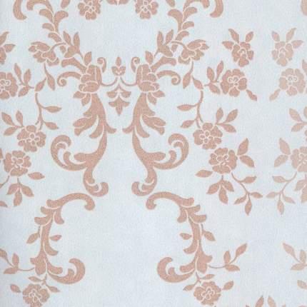 Флизелиновые обои Erismann 1754-31