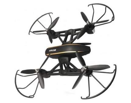 Радиоуправляемый квадрокоптер WL Toys Q373-E