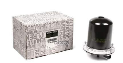 Фильтр топливный RENAULT 164002670R