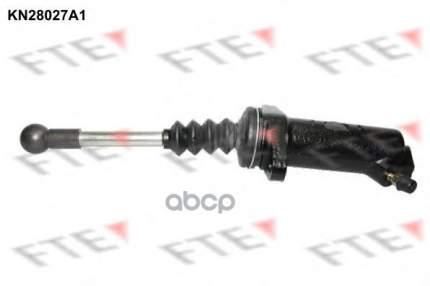 Цилиндр сцепления FTE Automotive KN28027A1