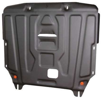 Защита двигателя ALF eco alf1132st