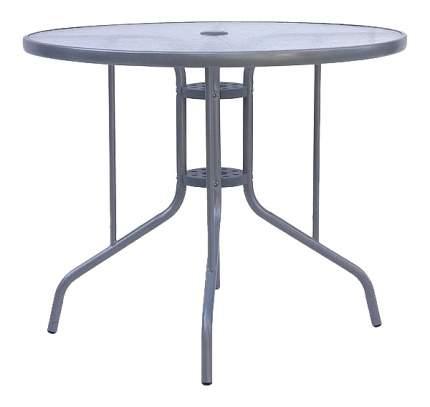 Стол обеденный Afina AFN_D90