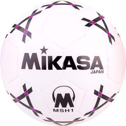 Мяч гандбольный Mikasa MSH1 №1