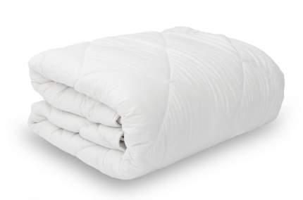 "Одеяло Армос ""Бамбук 3 Микрофибра"", бамбуковое волокно, 170*205"