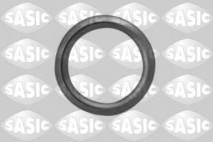 Уплотнительное кольцо SASIC 1640020