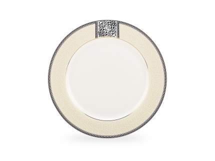 Тарелка обеденная DYNASTY 27см