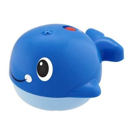Игрушка для ванной Chicco Кит 6м+
