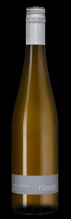 Вино Gruner Veltliner Klassik, Weingut Nastl, 2017 г.