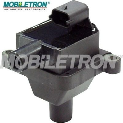 Катушка зажигания MOBILETRON CE-112