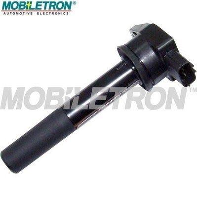 Катушка зажигания MOBILETRON CM-04