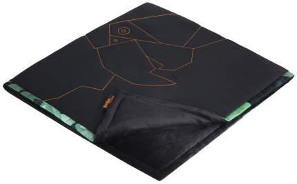 Cybex одеяло для коляски birds of paradise priam
