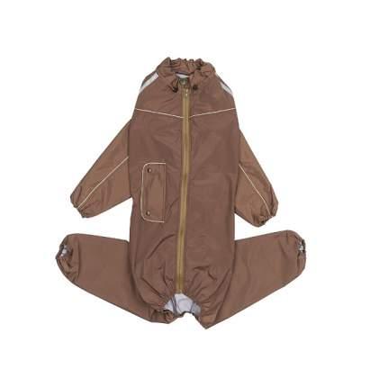 Одежда для собак Тузик Сеттер холодный кобель в ассортименте