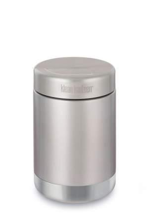 Термоконтейнер Klean Kanteen CANISTERS INSULATED 473 мл (16oz)