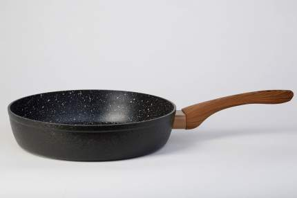 Сковорода 26 см BEKKER BK-79