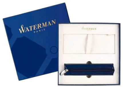 Подарочная коробка Waterman с футляром для ручек