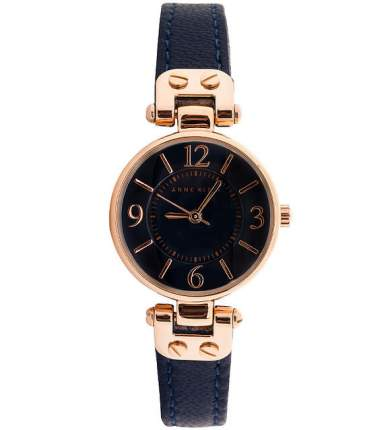 Наручные часы кварцевые женские Anne Klein 9442 RGNV