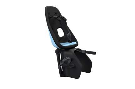 Детское велокресло Thule Yepp Nexxt Maxi Aquamarine