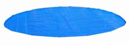 GRE, Солнечное покрывало для круглого бассейна 550см, толщина 180 мкм, CPR550