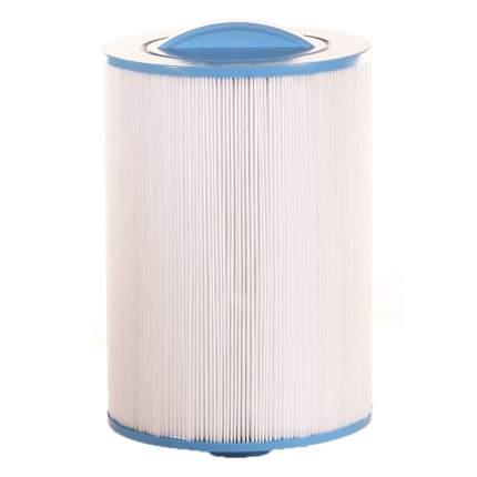 Filters4Spas, Фильтр для SPA Gulf RMAX50P3, AQ2668