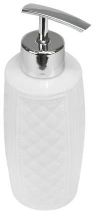 Дозатор для жидкого мыла Vanstore Blanca