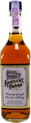 Виски  Kentucky Tavern  0.75 л