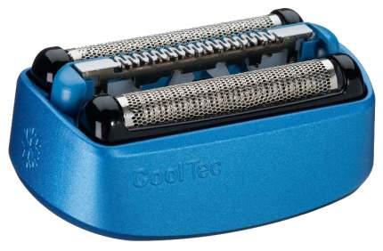 Сетка и режущий блок для электробритвы Braun CoolTec 40B