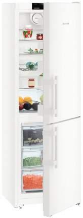 Холодильник LIEBHERR CN 3515-20 White