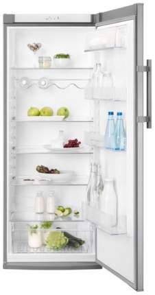 Холодильник Electrolux ERF3307AOX Silver