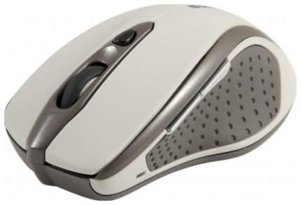 Беспроводная мышка Defender Safari MM-675 Nano Cyan/Grey (52677)