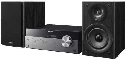 Музыкальный центр Micro Sony CMT-SBT100