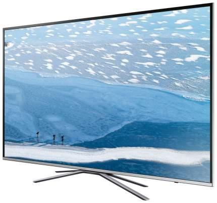 LED Телевизор 4K Ultra HD Samsung UE40KU6400U