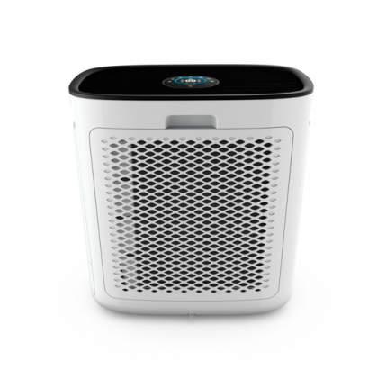 Климатический комплекс Philips HU5930/10 White/Black
