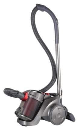 Пылесос Sinbo  SVC 3459 Red