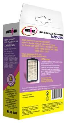Фильтр для пылесоса Zumman FSM 881