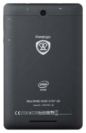 Планшет Prestigio Multipad Wize PMT3797 8Gb 3G Dark Gray
