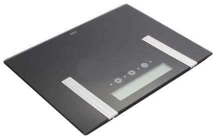 Весы напольные AEG PW 5571 FA 520571 Серебристый, черный