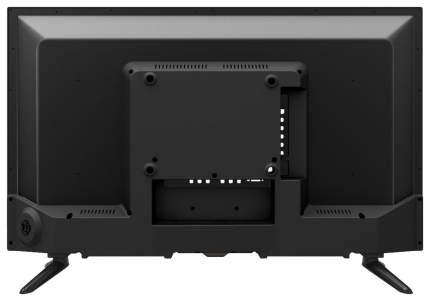LED Телевизор HD Ready TCL LED32D2710