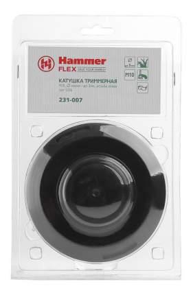 Головка триммерная Hammer Flex 231-007 (75489)