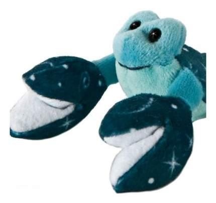 Мягкая игрушка Trudi Скорпион, 9 см