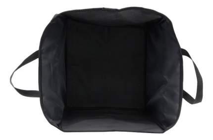 Органайзер в багажник Сomfort address (BAG 026)