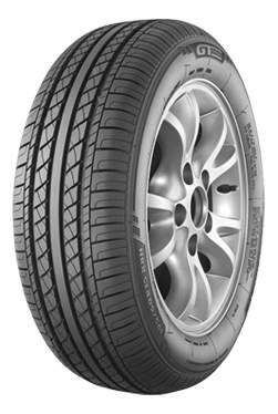 Шины GT Radial Champiro VP1 215/65R16 98 T (100A1533)
