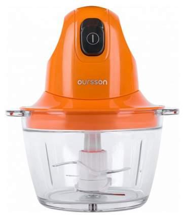Измельчитель Oursson CH3010/OR
