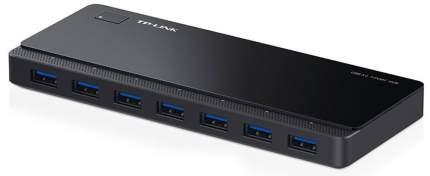 Разветвитель для компьютера TP-LINK USB 3,0 UH700