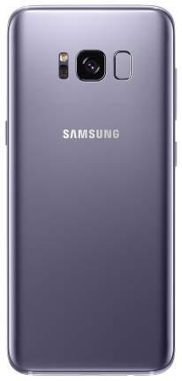 Смартфон Samsung Galaxy S8 64Gb