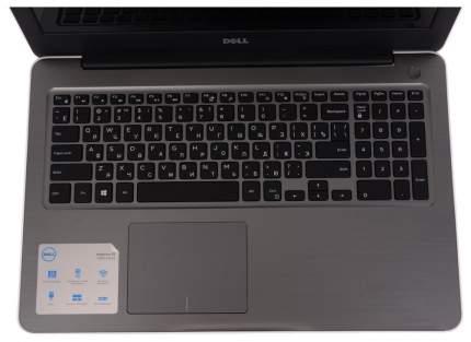 Ноутбук Dell Inspiron 5567-7935