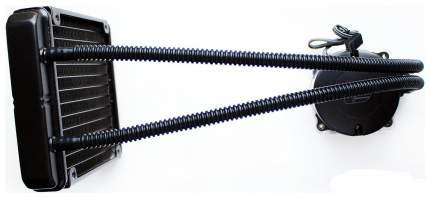 Жидкостная система охлаждения Deepcool Maelstrom 120 (DP-GS-H12RL-MS120)