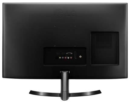 LED телевизор LG 24MT58VF-PZ